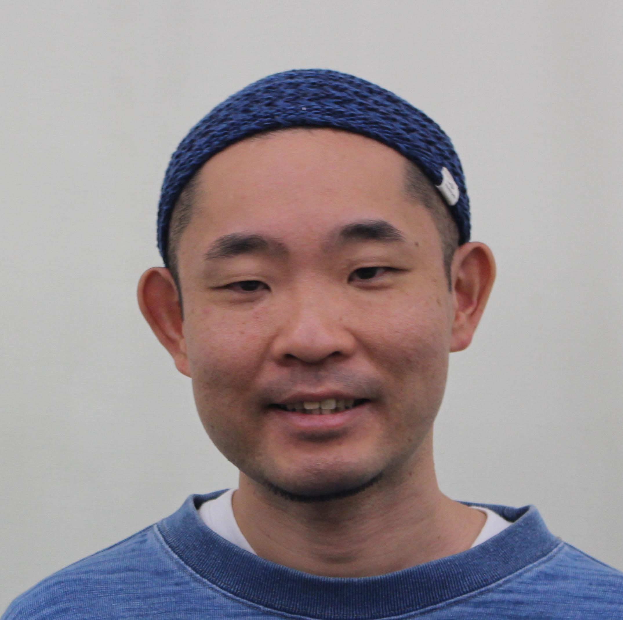 今野浩喜の画像 p1_25