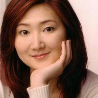 Kaya Takatsuna